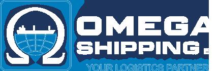 Omega Shipping